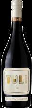 Copper Cane Tuli Pinot Noir 750 ml