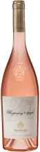 Caves D Esclans Sacha Lichine Whispering Angel Rose 750 ml