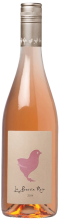 Caves D Esclans Sacha Lichine Le Poussin Rose 750 ml