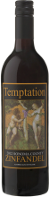Alexander Valley Vineyards Temptation Zinfandel 750 ml
