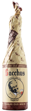 Bacchus Flemish Old Brown 375 ml