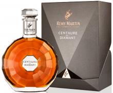 REMY MARTIN CENTAURE DE DIAMANT COGNAC 700 ml