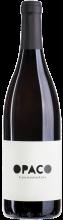 Casa Santos Lima Opaco 750 ml