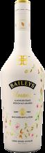 Baileys Almande Almond Liqueur 750 ml