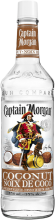 Captain Morgan Carribean Coconut Rum 750 ml