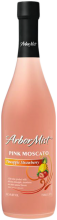 Arbor Mist Pink Moscato Pineapple Strawberry 750 ml