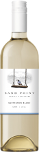 Sand Point Sauvignon Blanc 750 ml