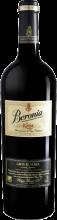 Gonzalez Byass Beronia Gran Reserva 750 ml