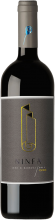 Ninfa Escolha Tinto 750 ml