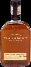 Woodford Reserve Kentucky Straight Bourbon Whiskey 375 ml