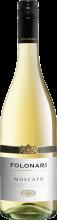 Folonari Moscato Provincia Di Pavia IGT 750 ml