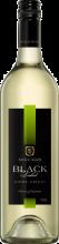 McGuigan Black Label Pinot Grigio 750 ml