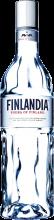 Finlandia Vodka 750 ml