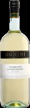 Donini Collection Trebbiano Chardonnay Rubicone 1.5 Litre