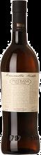 Hildago la Gitana Pastrana Manzanilla Sherry 750 ml