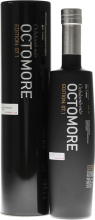 Bruichladdich 7.1 Octomore Scottish Barley Scotch 750 ml
