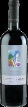 Lagar de Bezana Aluvion Gran Reserva 750 ml