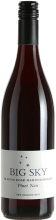 Big Sky Pinot Noir Te Muna Road 750 ml