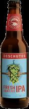 Deschutes Fresh Squeezed IPA 355 ml