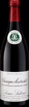 Louis Latour Chassagne Montrachet Rouge AC 750 ml