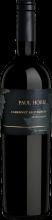 Paul Hobbs Napa Valley Cabernet Sauvignon 2012 750 ml