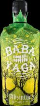 Baba Yaga Absinthe 750 ml