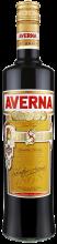 Averna Amaro Siciliano 750 ml