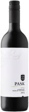 C J Pask Gimblett Gravels Cabernet Merlot Malbec 2013 750 ml