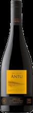 Antu Grenache Syrah Carignan 750 ml