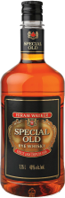 Hiram Walker Special Old Rye Whisky 1.75 Litre