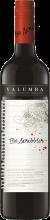 Yalumba The Scribbler Cabernet Sauvignon Shiraz 750 ml