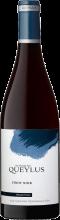 Domaine Queylus Pinot Noir Tradition 750 ml