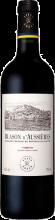 Rothschild Blason D'Aussieres Corbieres 750 ml