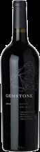 Gemstone Estate Red 750 ml