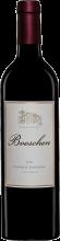 Boeschen Vineyards Estate Cabernet Sauvignon 2013 750 ml