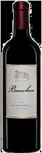 Boeschen Vineyards Estate Petit Verdot 2013 750 ml