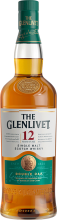 The Glenlivet 12 Year Single Malt Scotch Whisky 750 ml
