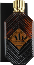 Virginia Black Whiskey 750 ml