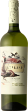 Altaland Torrontes 750 ml