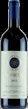 Tenuta San Guido Bolgheri Sassicaia 750 ml