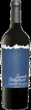 Secreto Patagonico Cabernet Sauvignon 750 ml