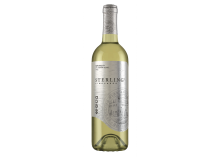 Sterling Sauvignon Blanc 750 ml