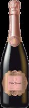 Villa Conchi Brut Rose 750 ml