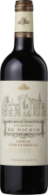 Vignobles Dourthe Chateau de Ricaud AOC Cadillac 750 ml