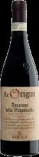 Bolla Le Origini Amarone DOC 750 ml