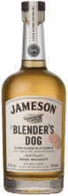 Jameson Blender's Dog Irish Whiskey 750 ml