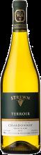 Strewn Terroir French Oak Chardonnay VQA 750 ml