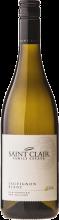 Saint Clair Family Estate Sauvignon Blanc 750 ml