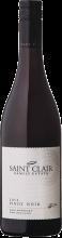 Saint Clair Family Estate Pinot Noir 750 ml