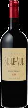 Chateau Belle-Vue 2015 750 ml